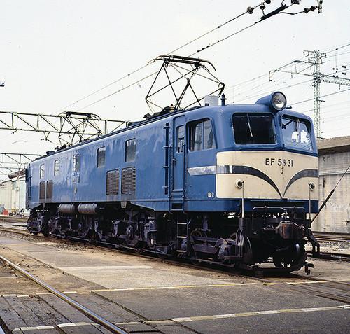 Img2921
