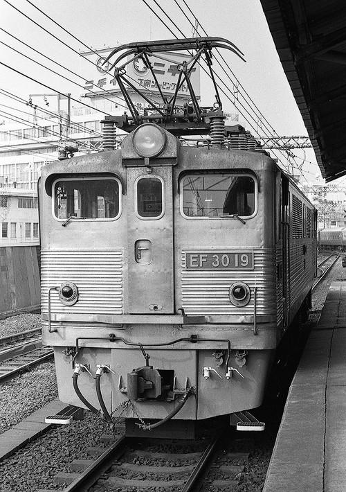 Img4931