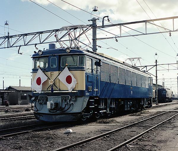 Img2883