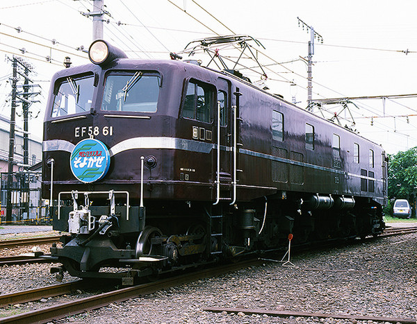 Img2732