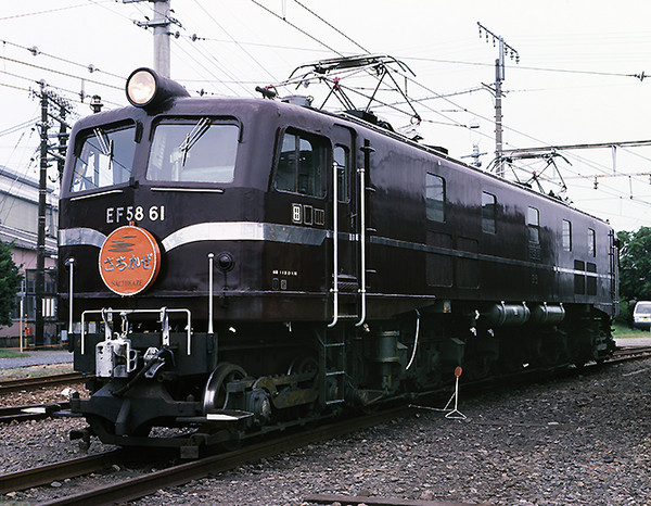 Img2741