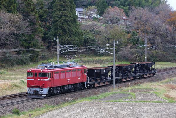 7t5a5501c