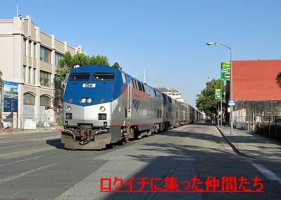 201007_01