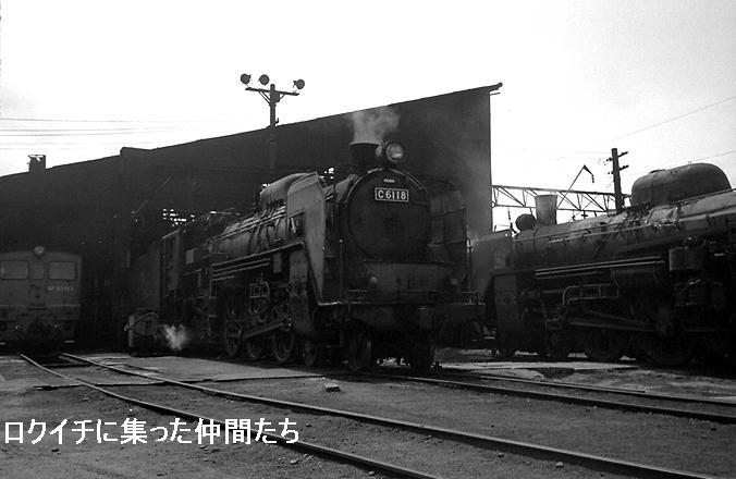 201105003
