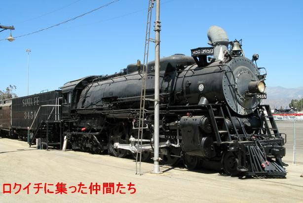 201105005_2